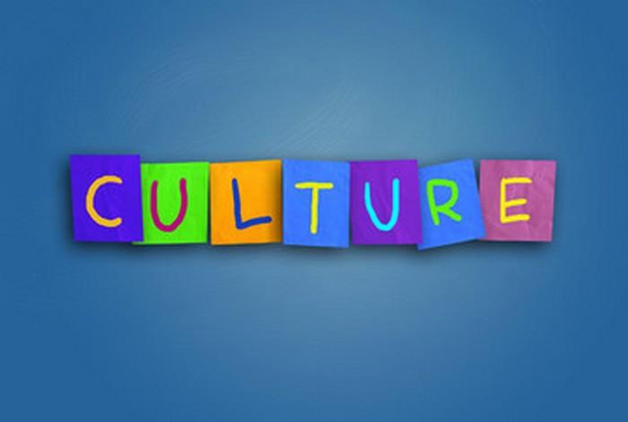Les loisirs culturels au Folgoët