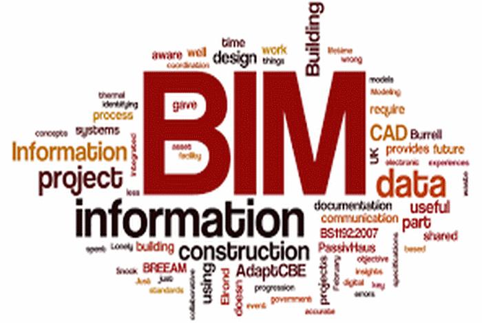 Le BIM  - bulletin d'infos municipales