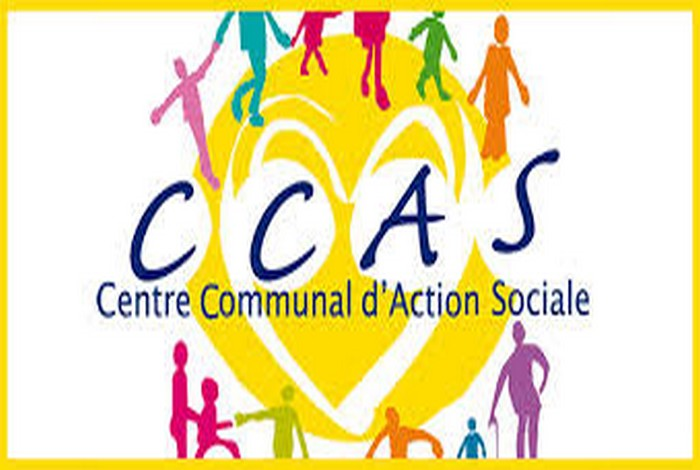 Le CCAS et la commission Affaires Sociales