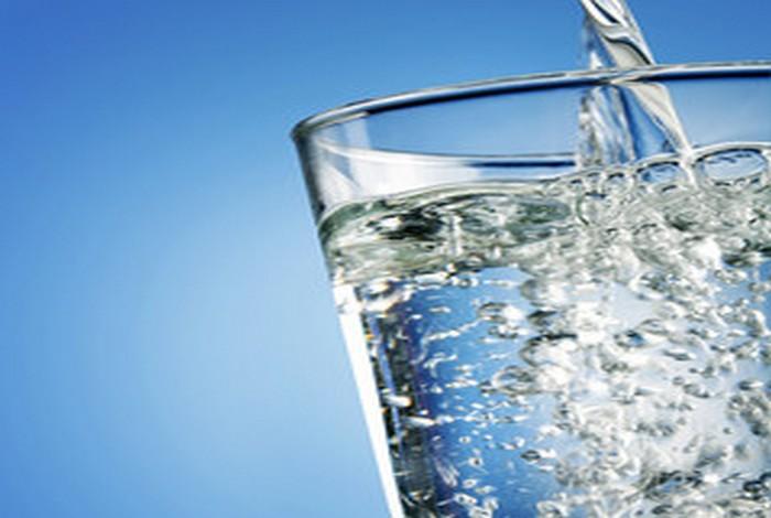 L'eau potable et l'assainissement