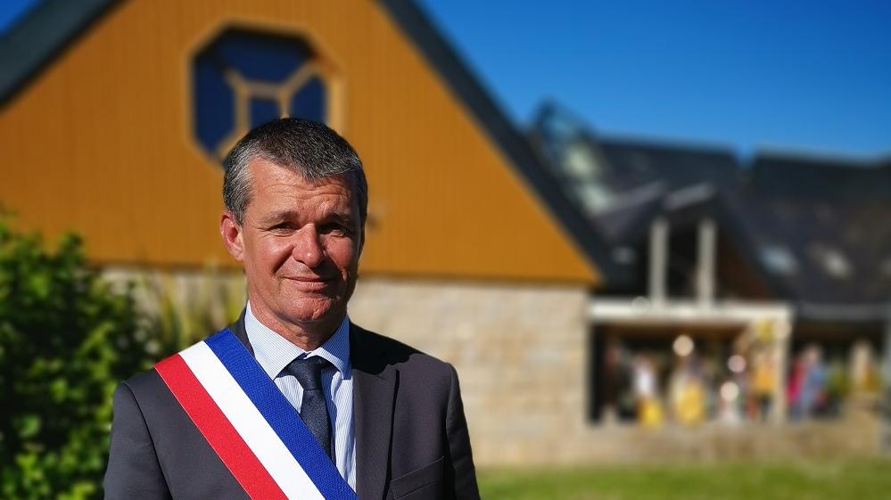 Pascal KERBOUL
